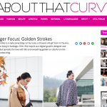 golden-strokes-about-that-curvy-life-street-style-blogger-focous