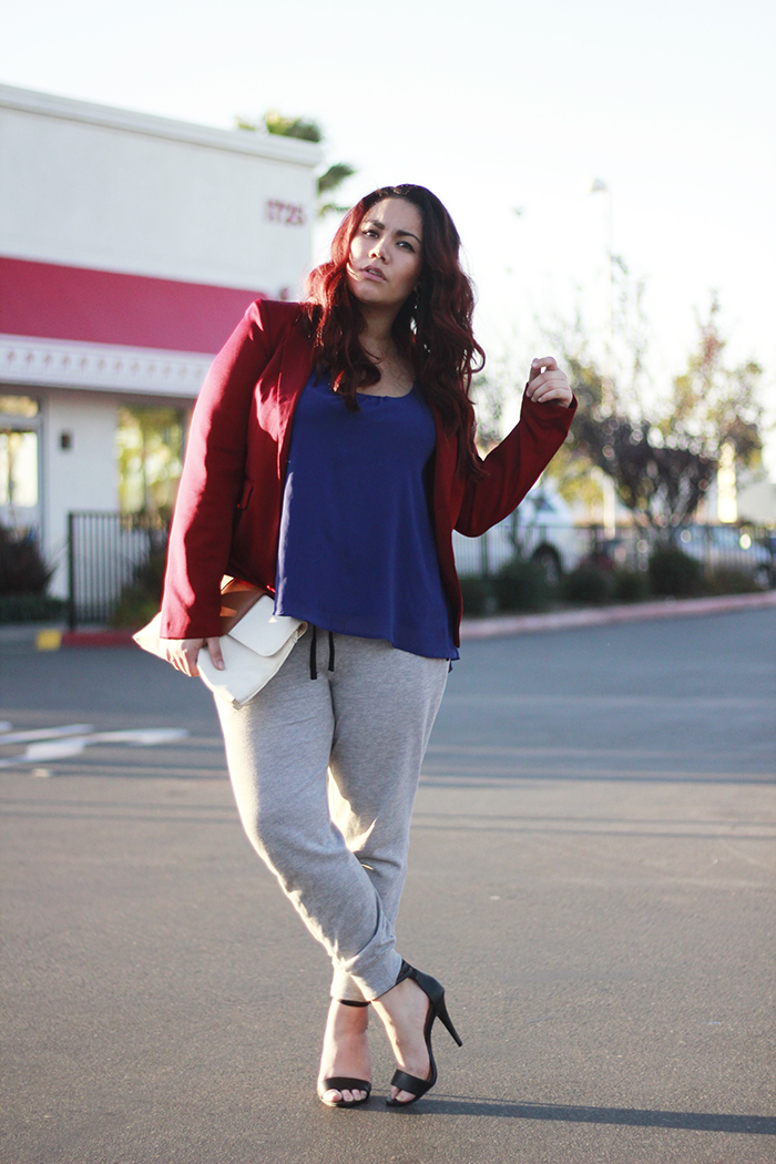 joggers-sporty-chic