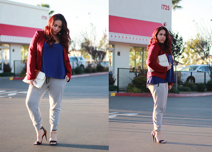 joggers-outfit-ideas