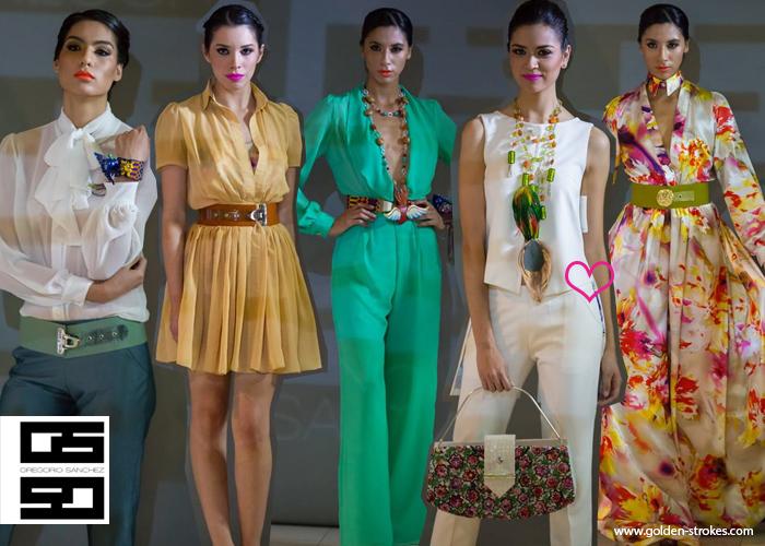 gregorio-sanchez-fashion-show-style
