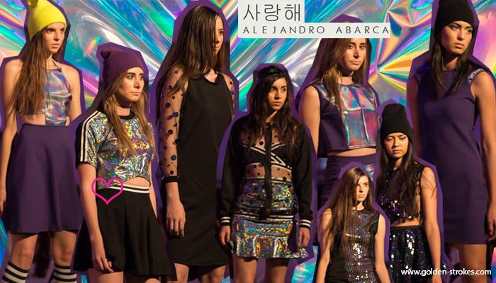 alejandro-abarca-fashion-moda-tijuana