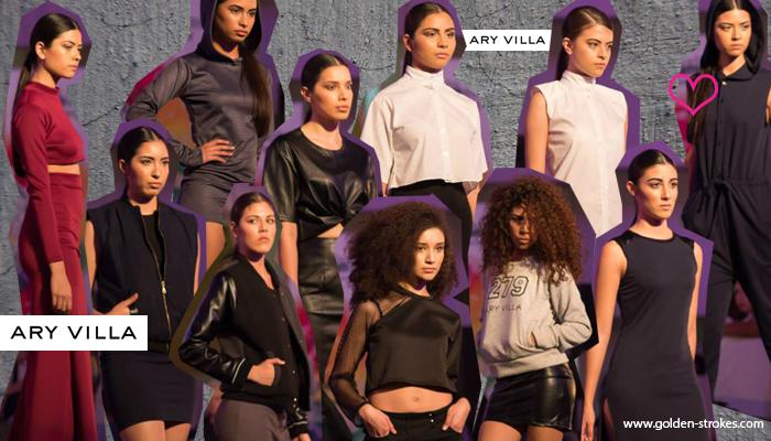 ary-villa-moda-tijuana-fashion