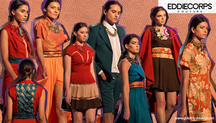 eddie-corps-tijuana-fashion-moda