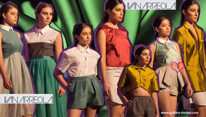 ivan-arreola-fashion-tijuana