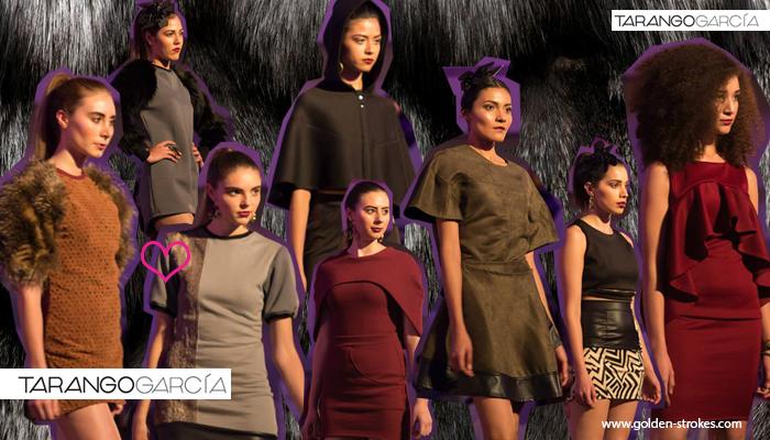 tarango-garcia-moda-tijuana-fashion