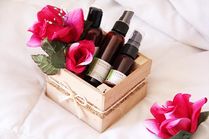 skin-care-sandalo-natural-organic-beauty