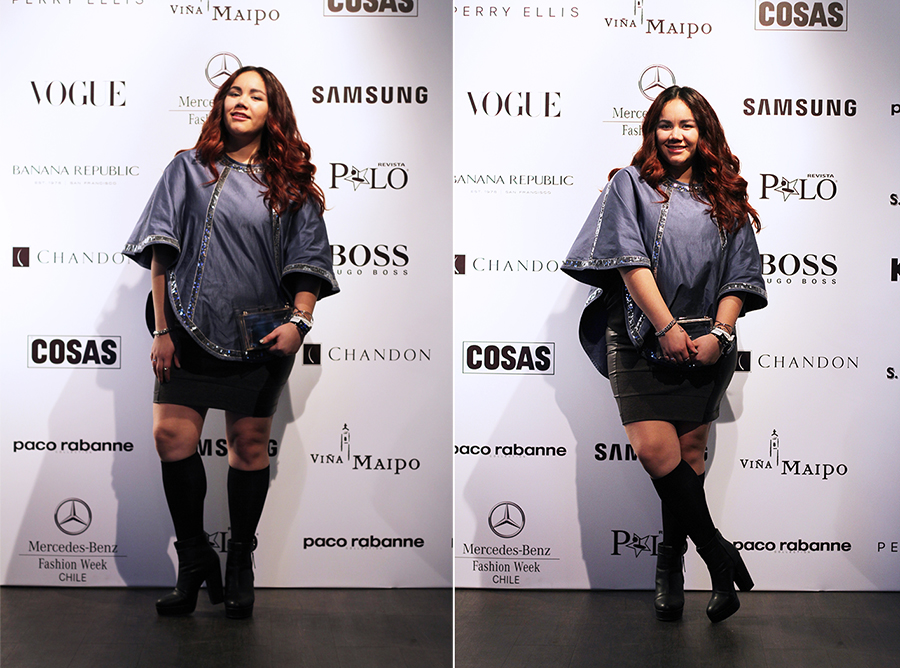 mercedes-benz-fashion-week-2015-chile-santiago-moda-diseño-chileno