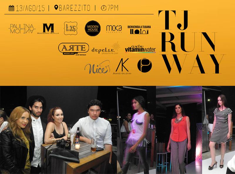 tj-runway-soñar-despierto-m-by-montserrat-murillo-love-to-shop-moden-house-barezzito-fashion-tijuana