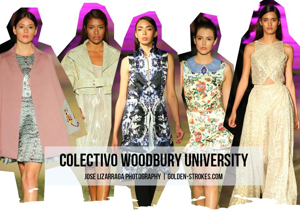 COLECTIVO_WOODBURY_UNIVERSITY_innovamoda_tijuana_moda_mexicana_fashion_runway_2015_innovadora