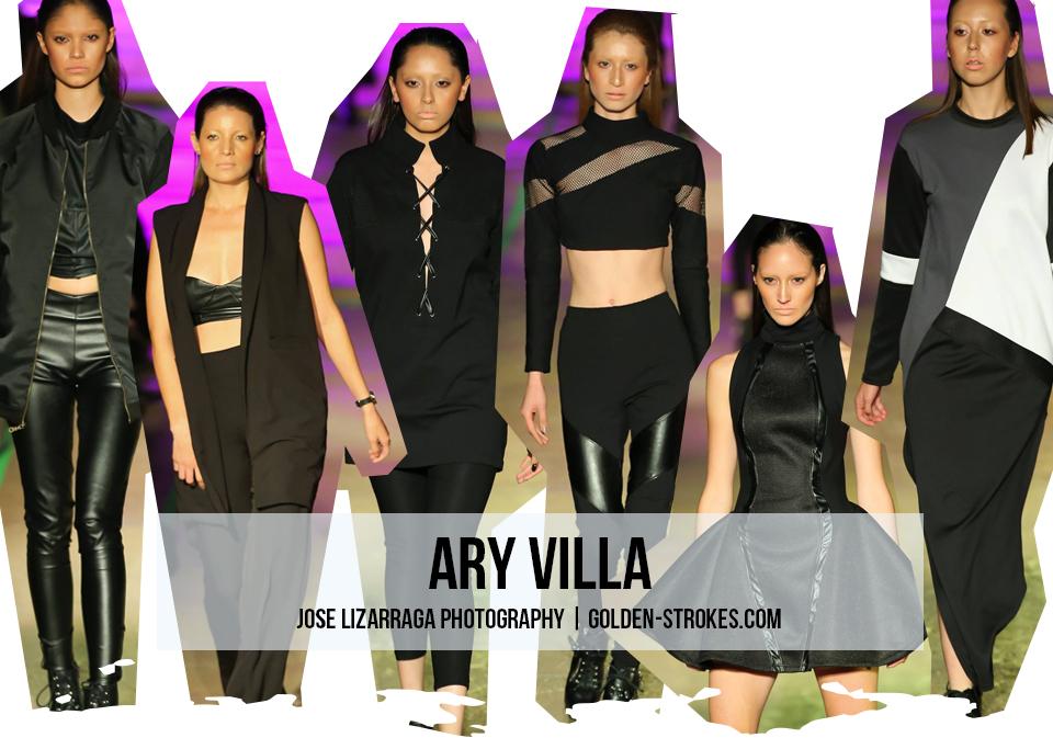 ary_villa_innovamoda_tijuana_moda_mexicana_fashion_runway_2015_innovadora