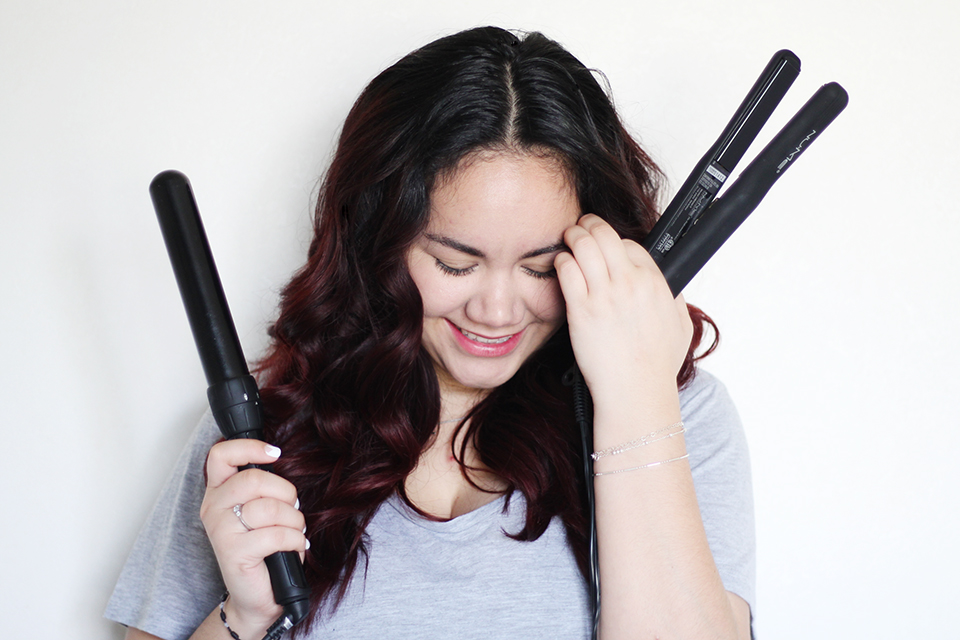curling-wand-nume-curl-jam-set-hair-style-blogger-mexicana-golden-strokes-curly-hair-32mm-flat-iron
