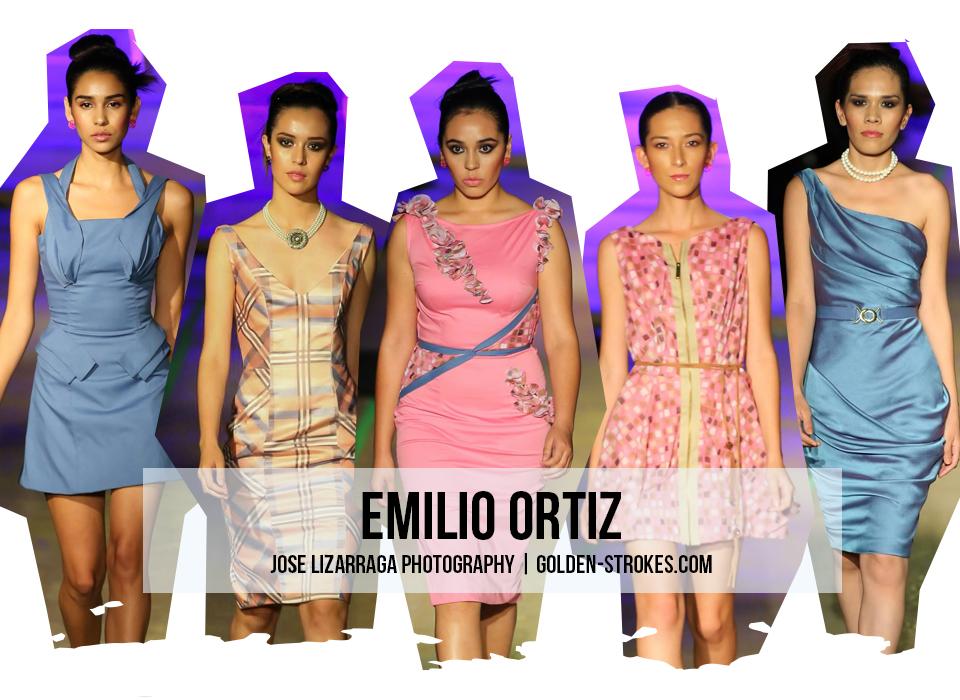 emilio_ortiz_innovamoda_tijuana_moda_mexicana_fashion_runway_2015_innovadora