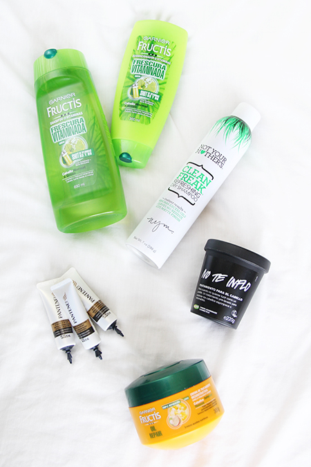 fructis-not-your-mothers-hair-mask-care-pantene-lush