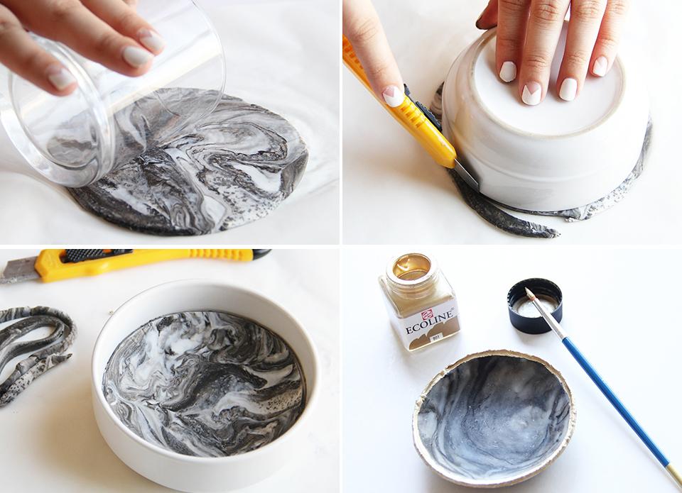 marble-ring-dish-DIY-clay-decor-ringdish-accessories-holder-02