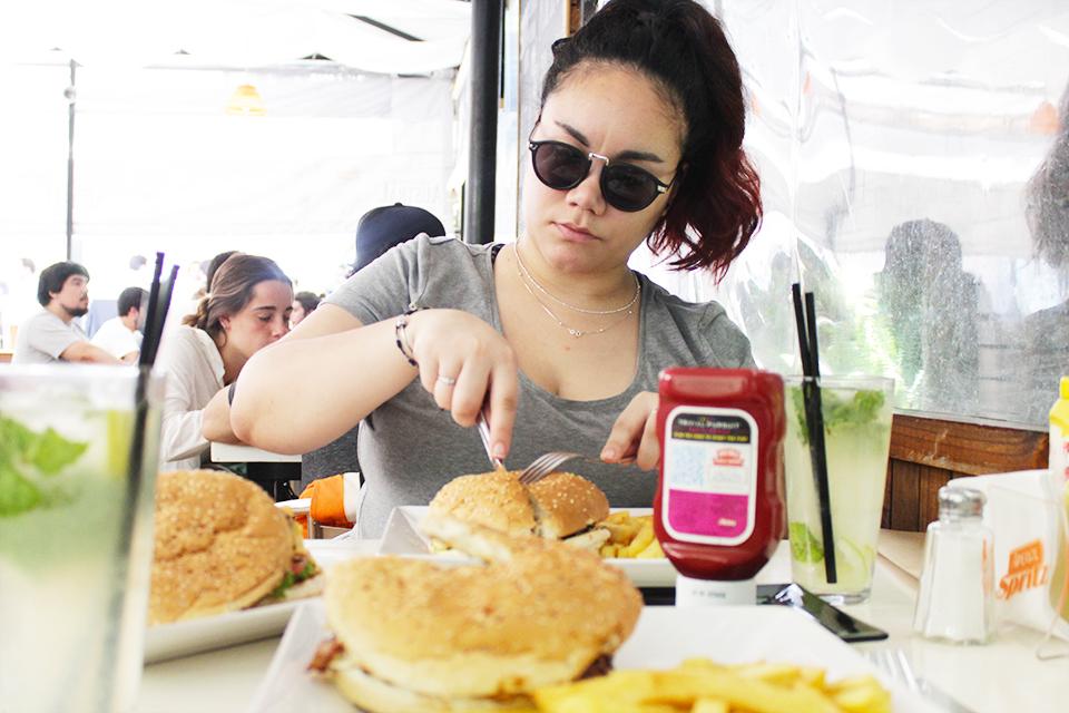 la-burguesia-blogger-zomato-chile-santiago-hamburguesas-providencia
