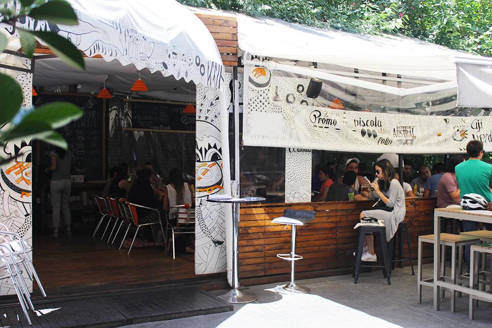 la-burguesia-providencia-santiago-chile-comida-foodie-hamburguesas