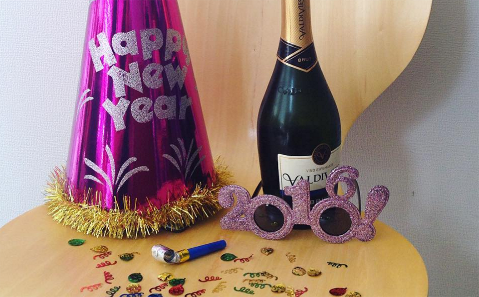 new-year-happiness-blogger-mexicana-año-nuevo-sesión-fotografia-champaña