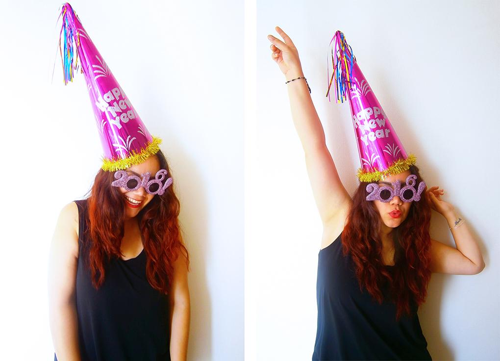 new-year-happiness-blogger-mexicana-año-nuevo-sesión-fotografia