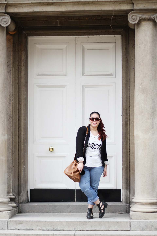zara-blazer-cut-out-boots-cutout-bucket-bag-pompon-hm-fashion-blogger-mexicana-style-blog-pluzsize