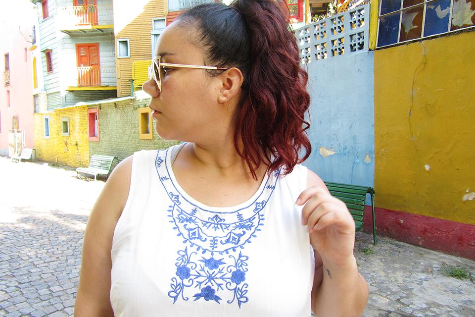 caminito_argentina_buenos-aires_colores_casas_cultura_verano_viaje_summer_denim_skirt_mexican_blogger_embroidered