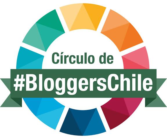 logo-Bloggers-Chile