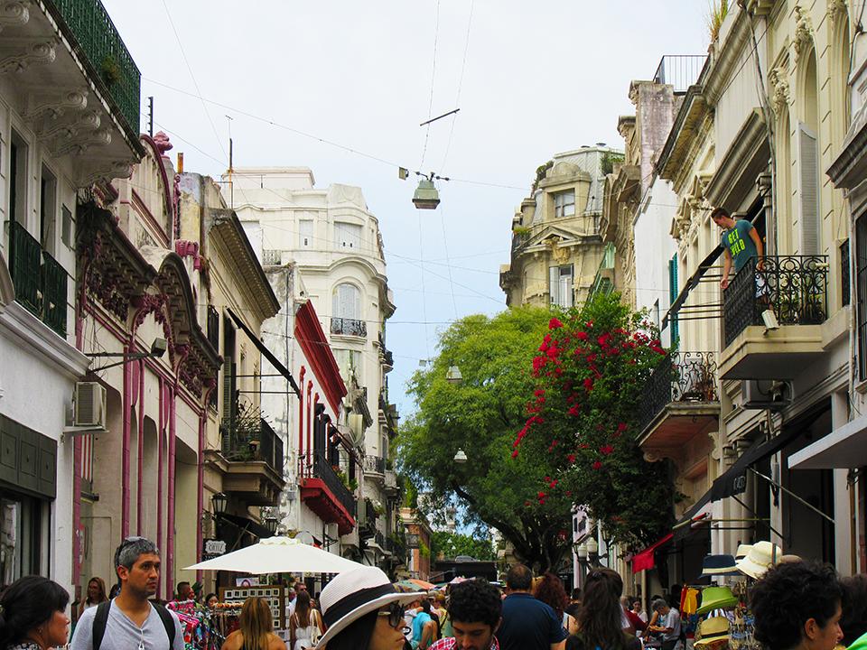 buenos-aires-san-telmo-argentina-feria-vacaciones-verano-blogger-summer-arquitectura
