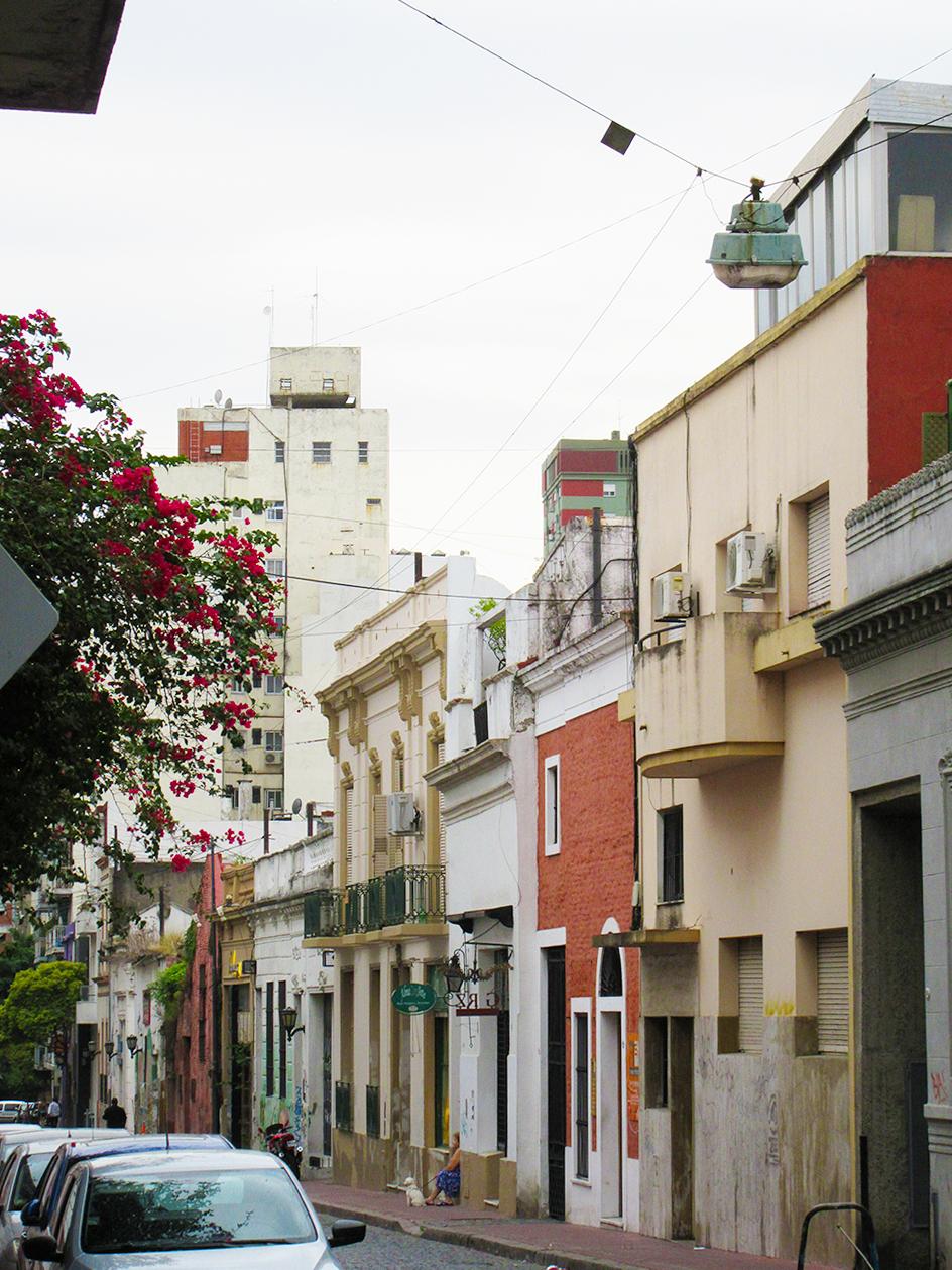 buenos-aires-san-telmo-argentina-feria-vacaciones-verano-blogger-summer