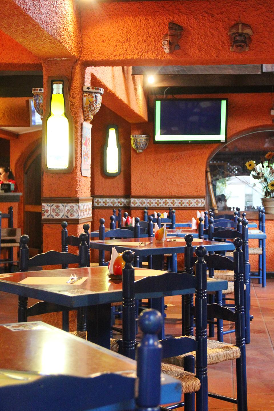 taqueria-el-ranchero-santiago-vitacura-comida-mexicana-chile-foodie-zomato