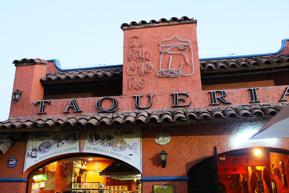 taqueria-el-ranchero-santiago-vitacura-comida-mexicana-chile-tacos-al-pastor-mexican-food