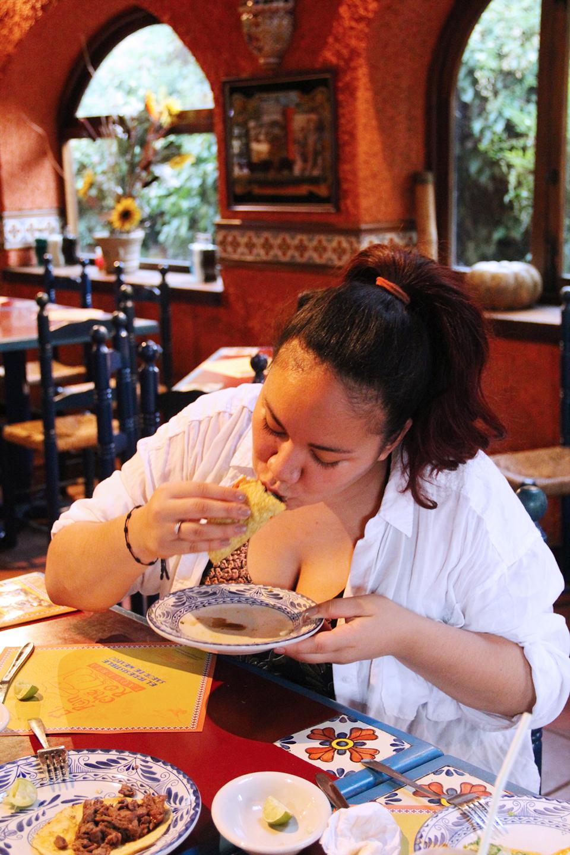 taqueria-el-ranchero-santiago-vitacura-comida-mexicana-chile-tacos-al-pastor-mexican