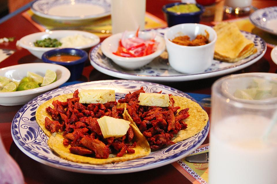 taqueria-el-ranchero-santiago-vitacura-comida-mexicana-chile-tacos-al-pastor