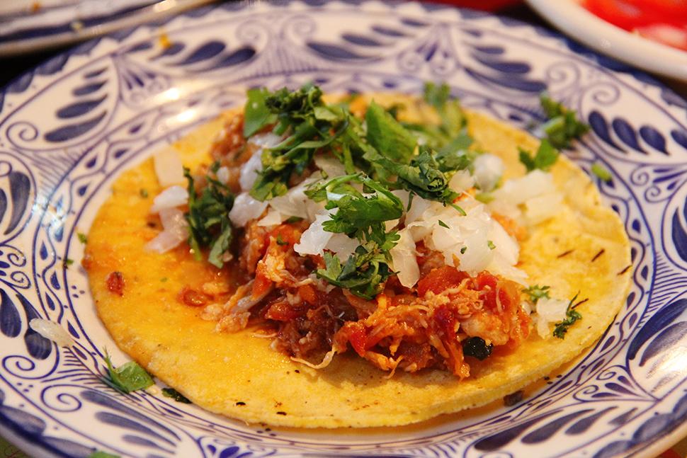 taqueria-el-ranchero-santiago-vitacura-comida-mexicana-chile-tacos-de-cochinita-cocina-zomato-foodie