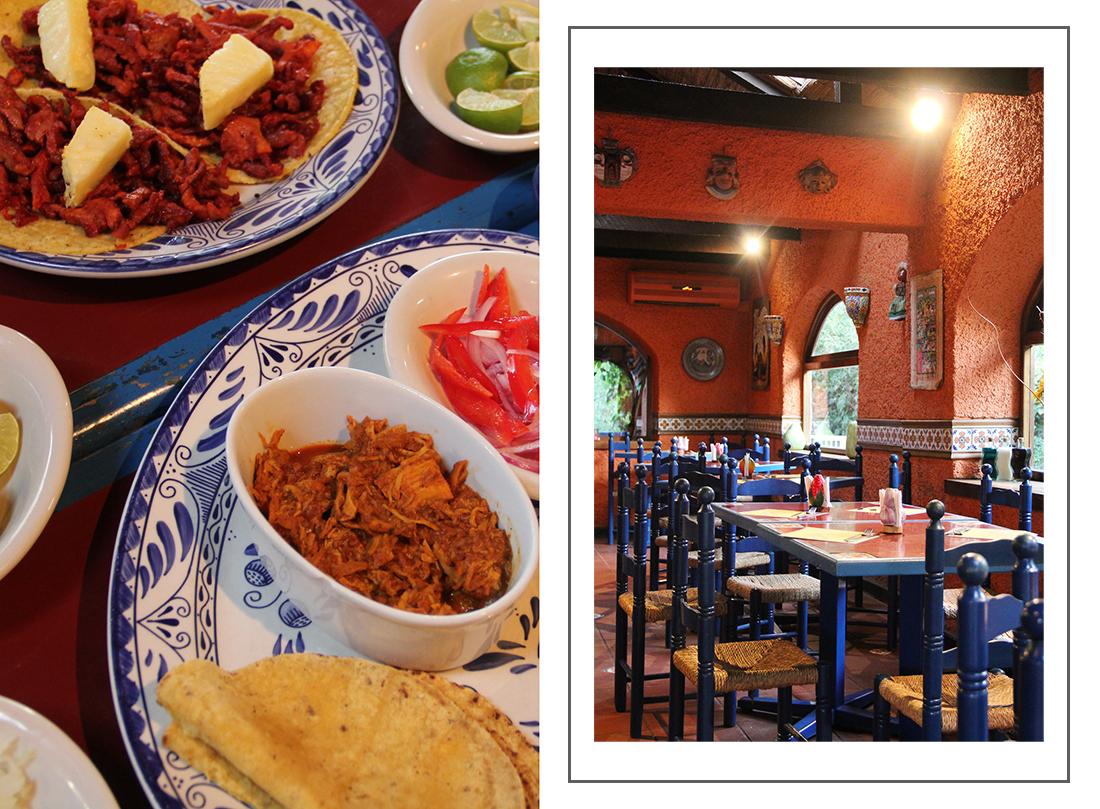 taqueria-el-ranchero-zomato-foodie-santiago-vitacura-comida-mexicana-chile-tacos
