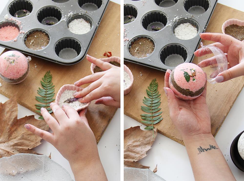Lush-Inspired-Bath-Bomb-Recipe-DIY-spa-treat-beauty-golden-strokes-ingredients-bombas-de-tina-easy-quick