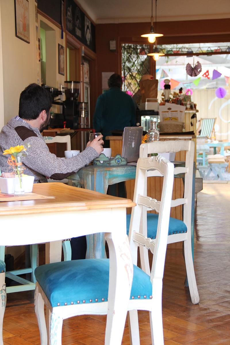 trufa-cafeteria-gourmet-simon-bolivar-nunoa-comida-brunch-prensaditos-huevos-trufados-desayuno-cafe-comida-tortas-donde-comer-70