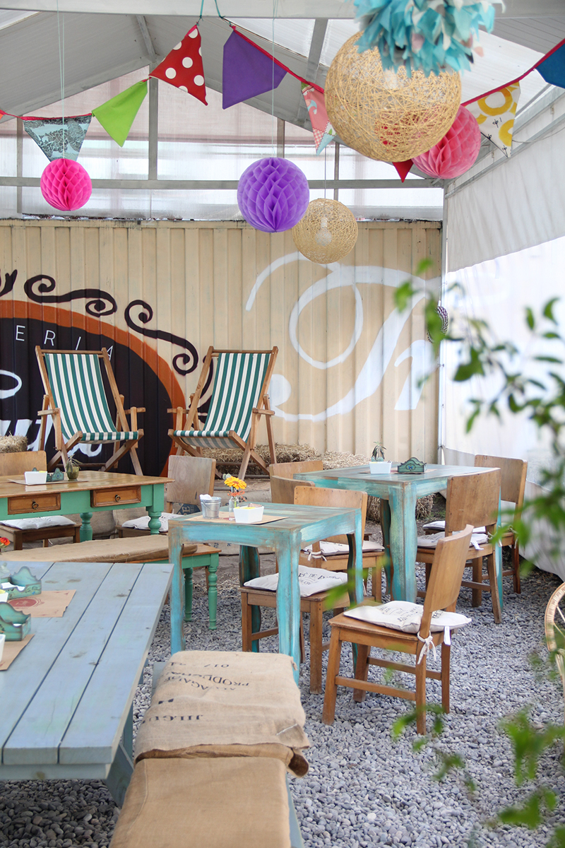 trufa-cafeteria-gourmet-simon-bolivar-nunoa-comida-brunch-prensaditos-huevos-trufados-desayuno-cafe-comida-tortas-donde-comer-cafeteria-30
