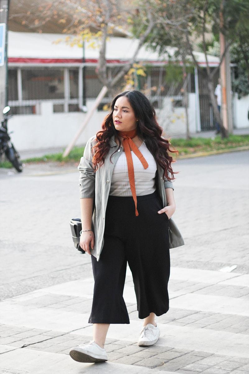c mo mezclar ropa estilo vintage con prendas actuales ft