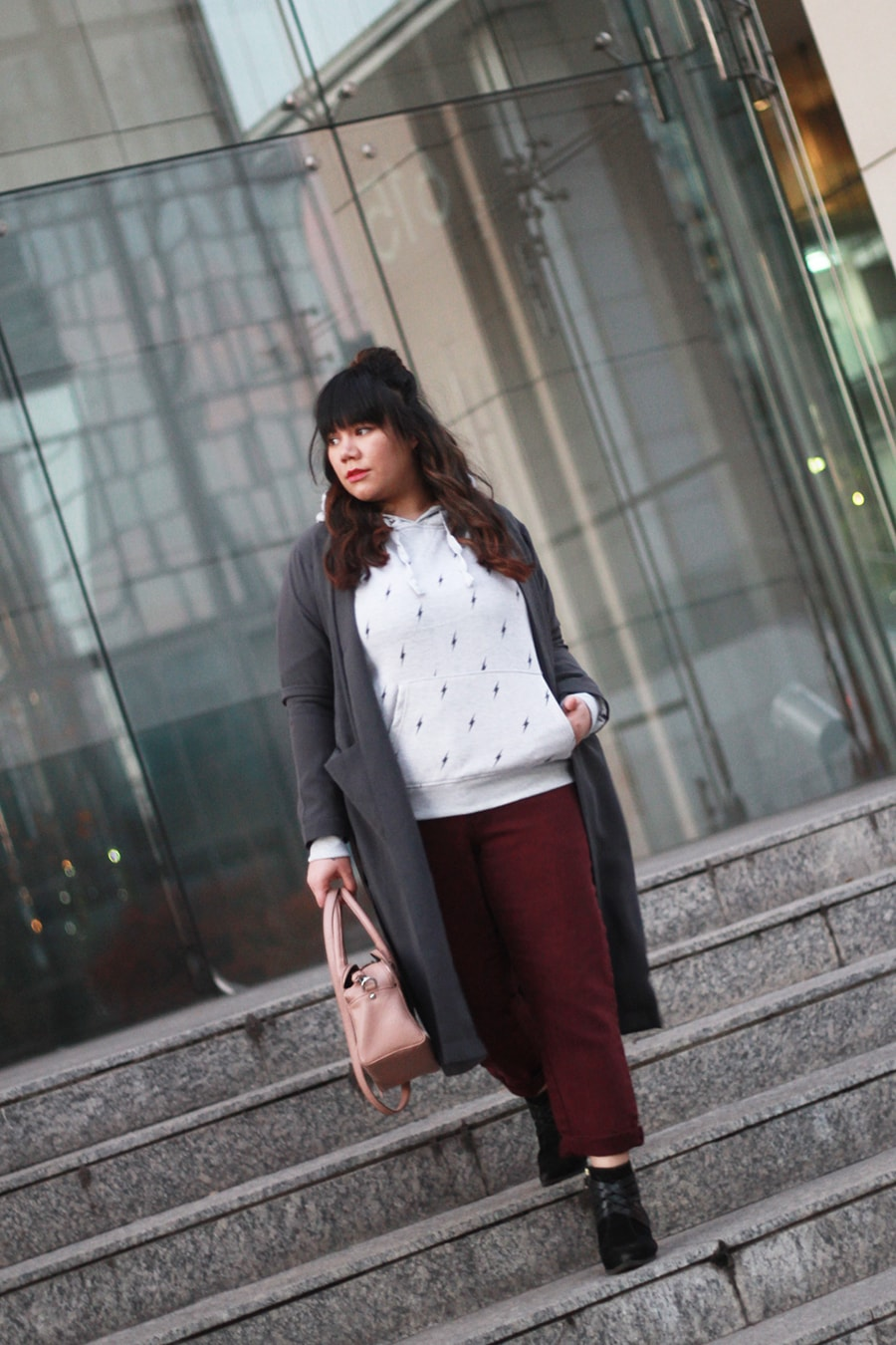 Sweaters for fall - sueter para otono - outfit ideas - sweater weather inspo