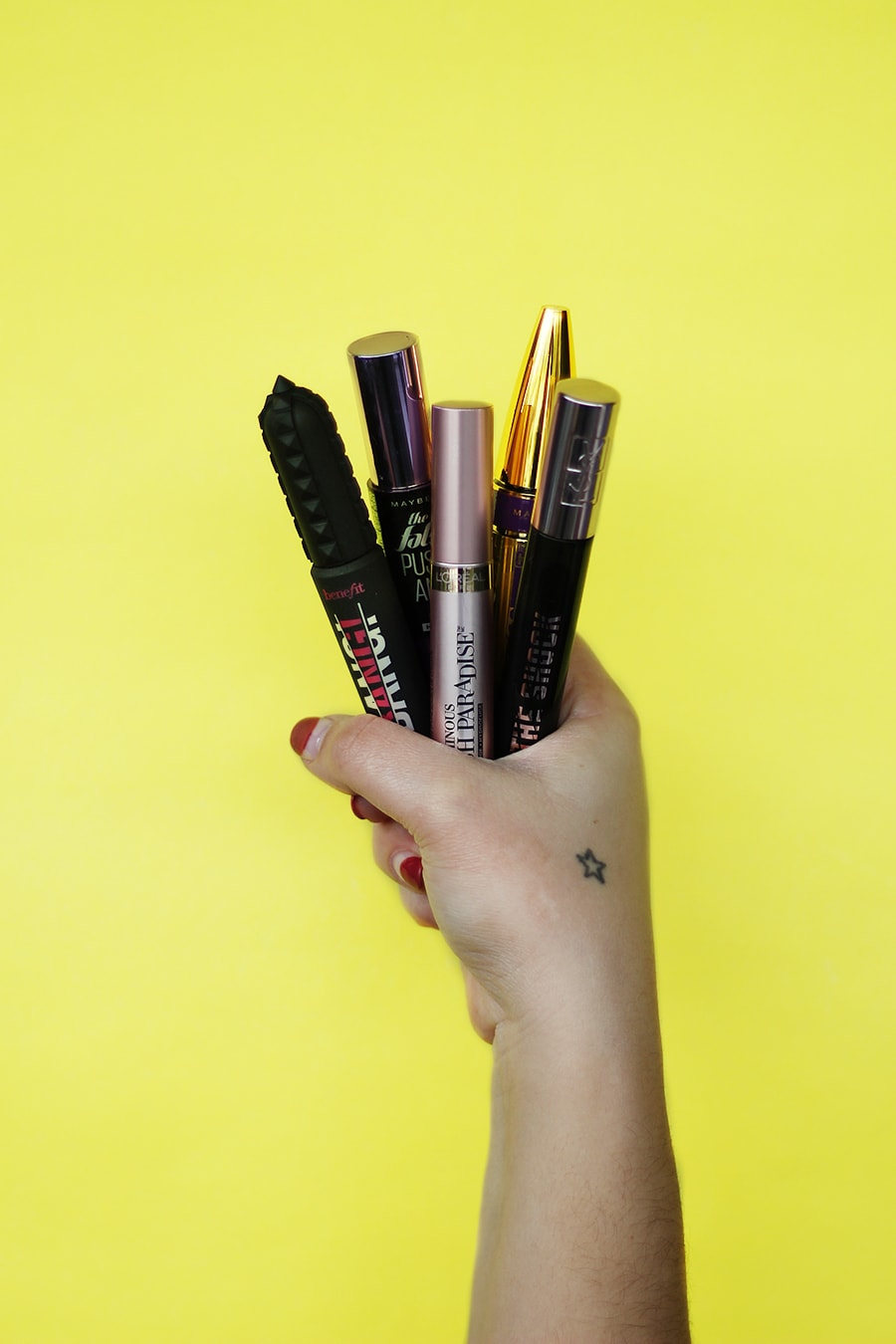 Rimel mascara review reseña favoritas maquillaje pestañas