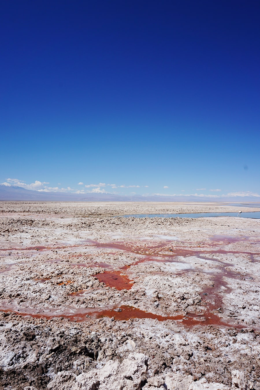 Travel san pedro de atacama south america latinoamerica viajes golden strokes turismo chile