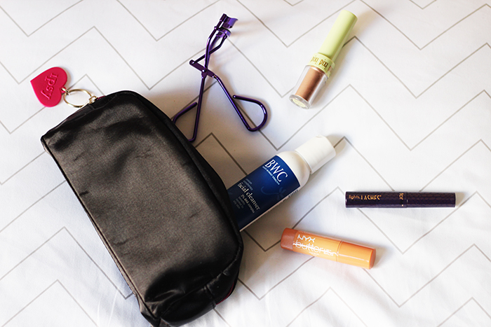 """December """"Thinking of you"""" 